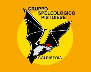 logo-GSPT-vettoriale