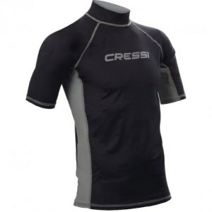 cressi-rash-guard-man-mis-l-cressi_32785_dettaglio