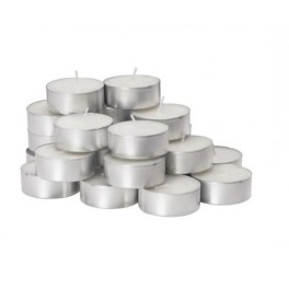 candele-tealight-lumino-segnaposto-scaldavivande-colore-bianco-pz100