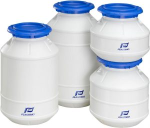 contenitore-stagno-plastimo-z-1235-123578