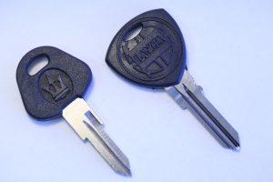 duplicazione-chiave-auto-1