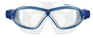 gggid118197948arena-occhialini-nuoto-active-orbit-small