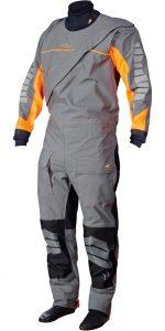 2016-crewsaver-phase-2-drysuit-in-grey-orange-6923