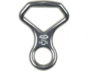 ct_climbing_technology_otto_curved_discensore