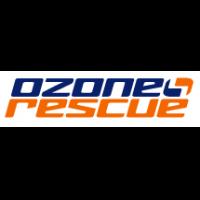 Ozone Rescue
