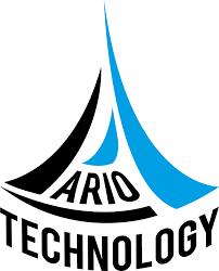 Lario Technology